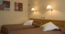 HotelLeuka