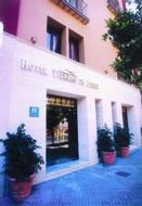 HotelTierras De Jerez