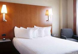 HotelAc Huelva