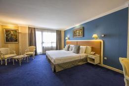 HotelEurostars Araguaney