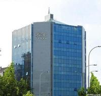 HotelGran Santiago