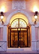 HotelDon Luis