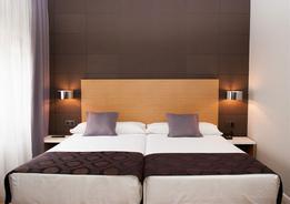 HotelUniversal