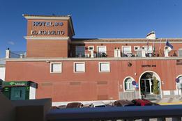 HotelRomerito