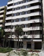 HotelMacia Condor