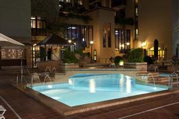 HotelSaray