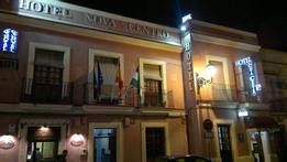 HotelNova Centro