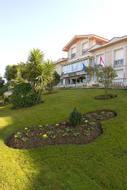 HotelBego�a Park