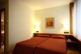 HotelDuque De Wellington