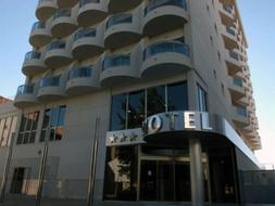 HotelPlaya Miramar