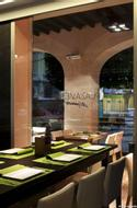 Plaza Vieja Hotel y Lounge