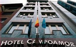 HotelCampoamor