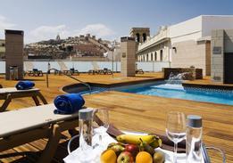 HotelAc Almer�a