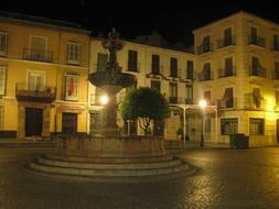 HotelPlaza San Sebastian