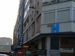 HotelLi�bana