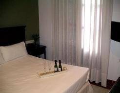 HotelBaco