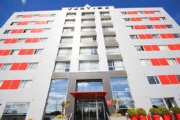 HotelVertice Roomspace
