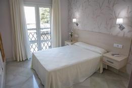 HotelChaikana