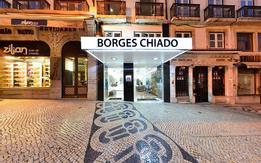 HotelBorges