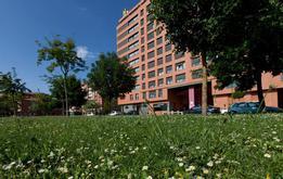 HotelBulevar