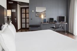 HotelAC Burgos