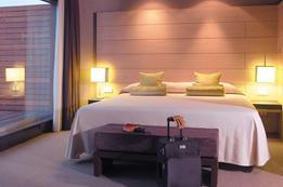 HotelHesperia Bilbao