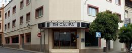 HotelNh Califa