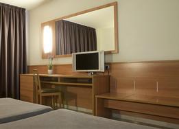 HotelSb Express Tarragona