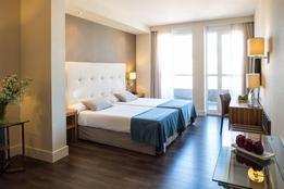 HotelCarmen
