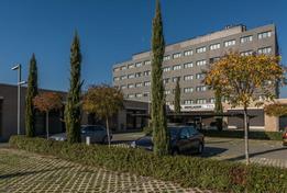 HotelMercader