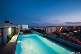 HotelNh Alicante
