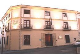 HotelMaria De Molina