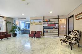 HotelUrbis Centre
