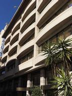 HotelIntur Castellon