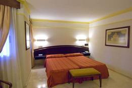 HotelChess San Antonio