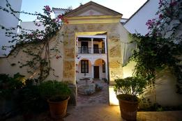 HotelLas Casas De La Juderia
