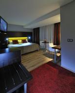 HotelAbba Granada