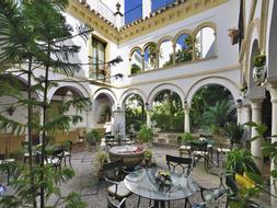 HotelExe Conquistador