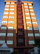 HotelSilken Torre Garden