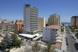 HotelDon Pablo