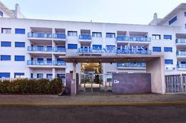 HotelAlicante Hills