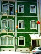 HotelMar Dos A�ores