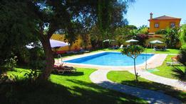 HotelPinomar