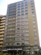 HotelAcebos Azabache Gijon