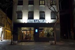 HotelLa Perla