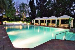 HotelGuadalete