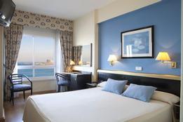 HotelRiazor