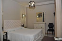 HotelDo�a Carmela