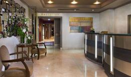 HotelLe Pera