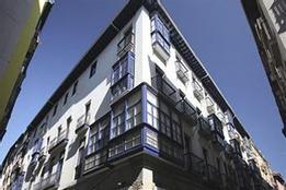 HotelPension Gurea